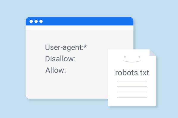 什么是Robots协议,Robots限制添加读取规则?